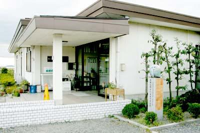 ichifuku_tamao.jpg