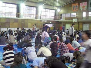 2008_10_27minami.jpg