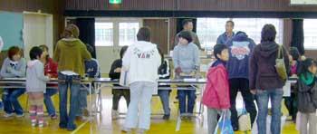 2008_11_8_2.jpg