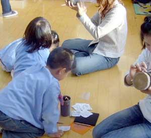 2008_12_10.jpg