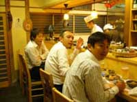 2008_12_6_2.jpg