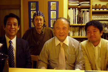 2009_04_21.jpg