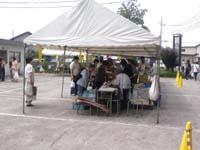 2009_08_30_2.jpg