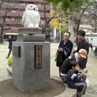 2009_11_29_03.jpg