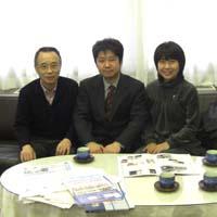 2009_11_29_05.jpg