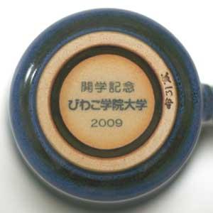 2009_bgn_02.jpg
