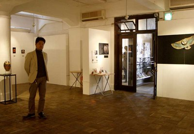 2009_dojidai.jpg