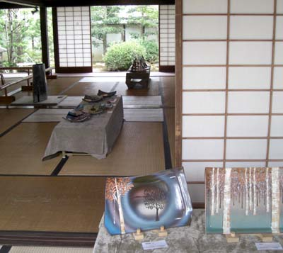 2009_gokasho.jpg