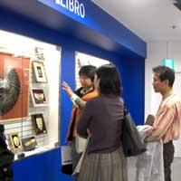 2009_kobayashisan.jpg