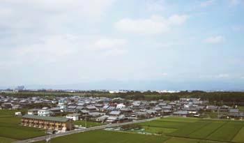 2009_omuron_3.jpg