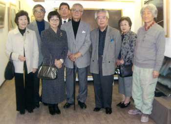 2010_01_24.jpg