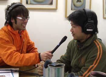 2010_01_28.jpg