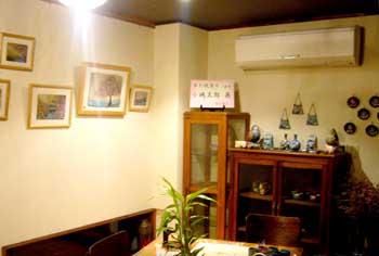 2010_03_29.jpg