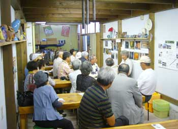 2010_09_25.jpg