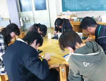 2010_11_07.jpg