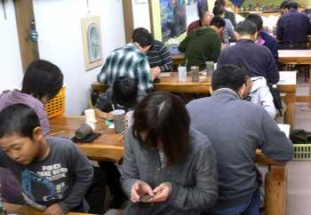 2010_11_20_02.jpg