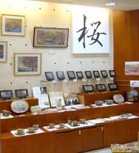 2010_kinokuniya_01.jpg