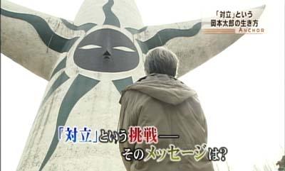 2011_02_24.jpg