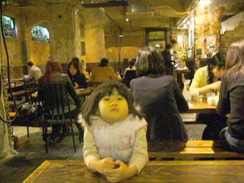 cafe_ind.jpg